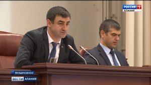 Во Владикавказе прошел семинар-совещание, посвященный профилактике коррупции