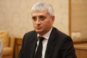 В Госдуму внесли законопроект о праве жертв теракта в Беслане на лечение за рубежом