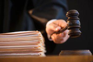 Житель Гизели, устроивший ДТП со смертельным исходом в состоянии наркотического опьянения, предстанет перед судом
