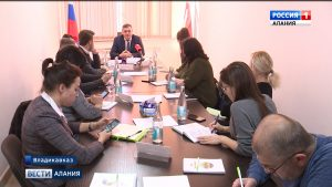В Северной Осетии самый низкий тариф на услуги регоператора по обращению с коммунальными отходами