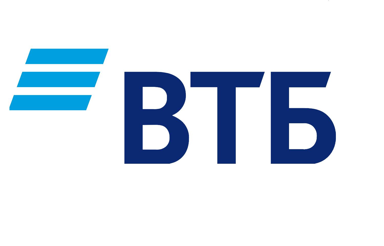 ВТБ предлагает ипотеку под 8,4%
