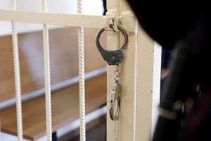 В Северной Осетии задержали бывшего главу Минфина Ингушетии, осужденного за растрату