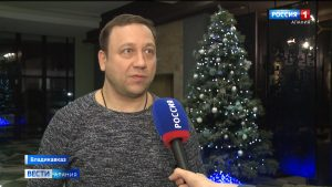 Георгий Дронов примет участие в новой постановке Изабеллы Каргиновой