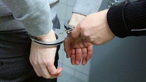 22-летнего жителя Владикавказа, объявленного в федеральный розыск, задержали в Москве