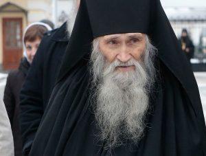 Во владикавказском Доме кино пройдет премьера фильма «Отец Илий. Кавказский рубеж»