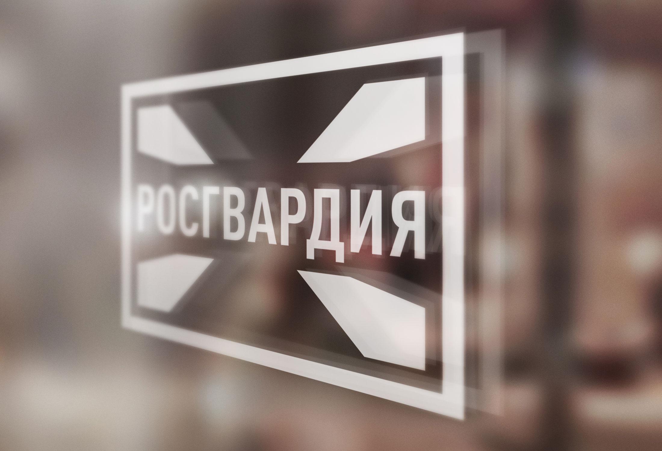 В Пригородном районе взрывотехники Росгвардии обезвредили боевую гранату