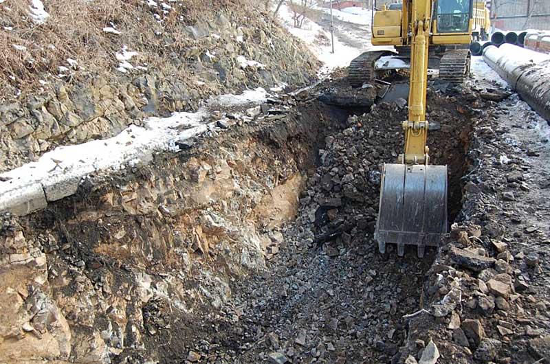 В Северной Осетии сформирован перечень приоритетных объектов реконструкции и строительства сетей водоснабжения