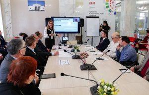 Северная Осетия объединится с двумя регионами СКФО для создания научно-образовательного центра