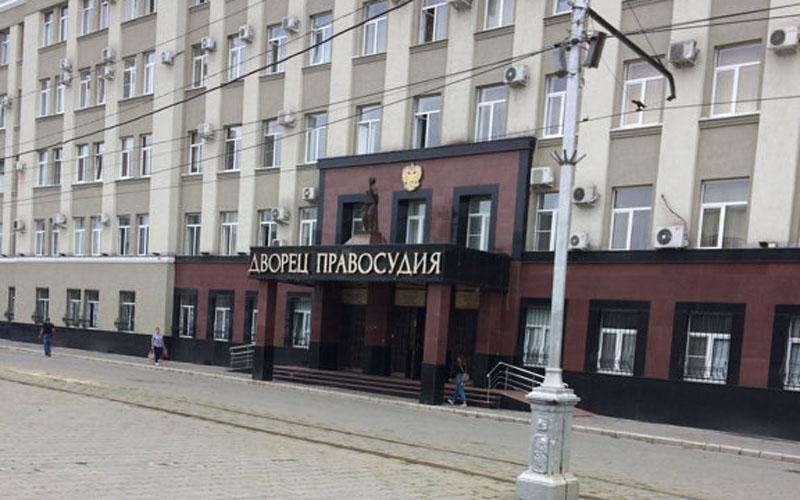 Арбитражный суд приостановил действие приказа МинЖКХ о лишении «Эко-Альянса» статуса регоператора