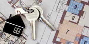 В Ардонском районе 13 молодых семей получили жилищные сертификаты