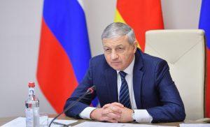 В Северной Осетии составят рейтинг медработников