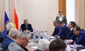 В Северной Осетии стали чаще жаловаться на нарушения прав потребителей