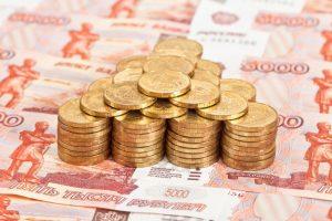Кабмин распределил субсидии регионам России на спортобъекты