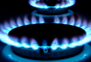 Четверо жителей Владикавказа получили отравление угарным газом в минувшие выходные