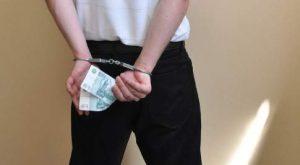34-летний житель Беслана украл деньги у родителей