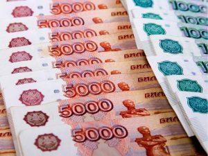 В Северной Осетии зафиксирован наименьший уровень инфляции среди регионов СКФО по итогам 2019 года