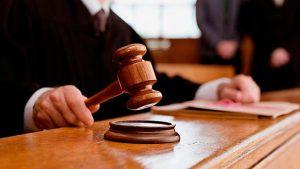 Суд продлил до 13 июля конкурсное производство во владикавказском «1Банке»