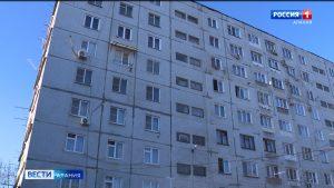 83-летнего инвалида выселяют из лифтовой комнаты, в которой женщина прожила 30 лет
