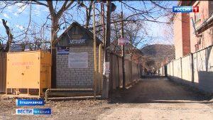 Жители садоводческого товарищества «Металлург» жалуются на перебои с газоснабжением
