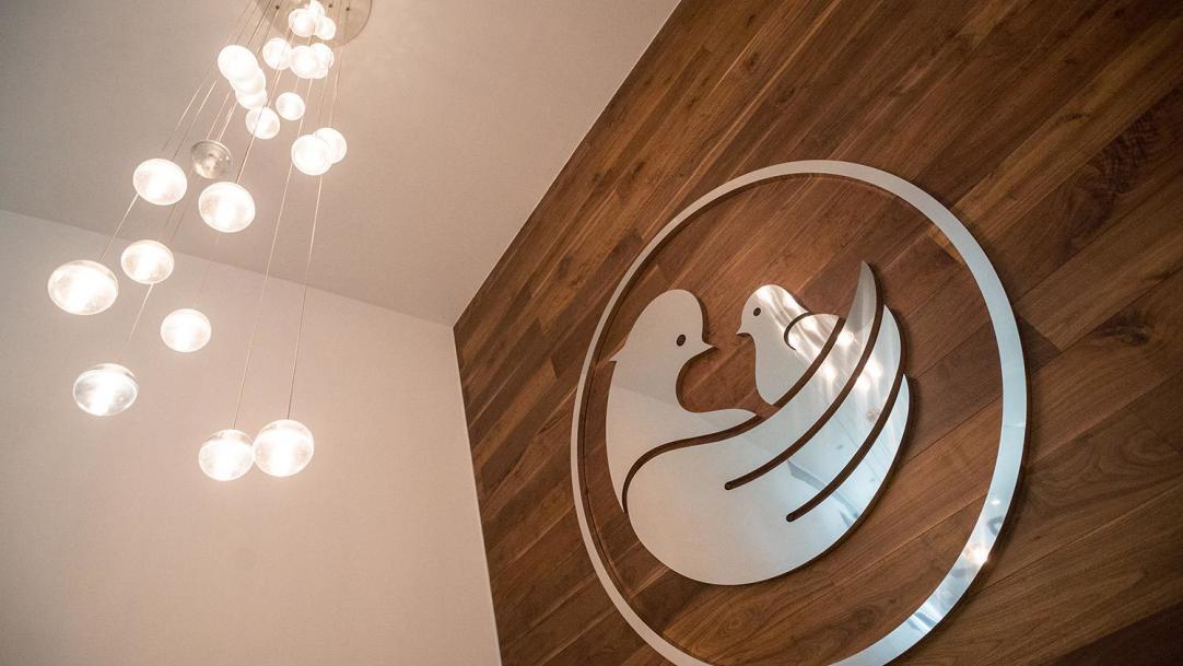 Клинику «Мать и дитя» планируют открыть в Северной Осетии в 2020 году