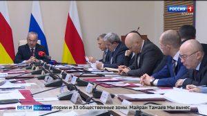 Более 73 млн рублей выделят на переселение из ветхого и аварийного жилья в республике