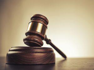 Арбитражный суд удовлетворил ходатайства МинЖКХ об отмене обеспечительных мер по заявлению «Эко-Альянса»