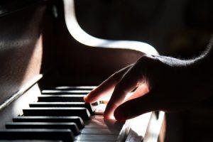 В Северной Осетии по нацпроекту учреждения образования получат музыкальное оборудование