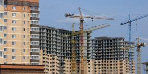 В Северной Осетии превысили годовой план по вводу жилья в 2019 году