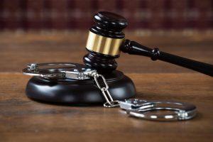 Суд вынес приговор майору из Северной Осетии, устроившему ДТП с двумя погибшими