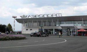 Воды, сбрасываемые в Зильгинский магистральный канал, не вредят окружающей среде — пресс-служба аэропорта «Владикавказ»