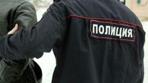 Задержаны нападавшие на журналиста Дэвида Мамедова