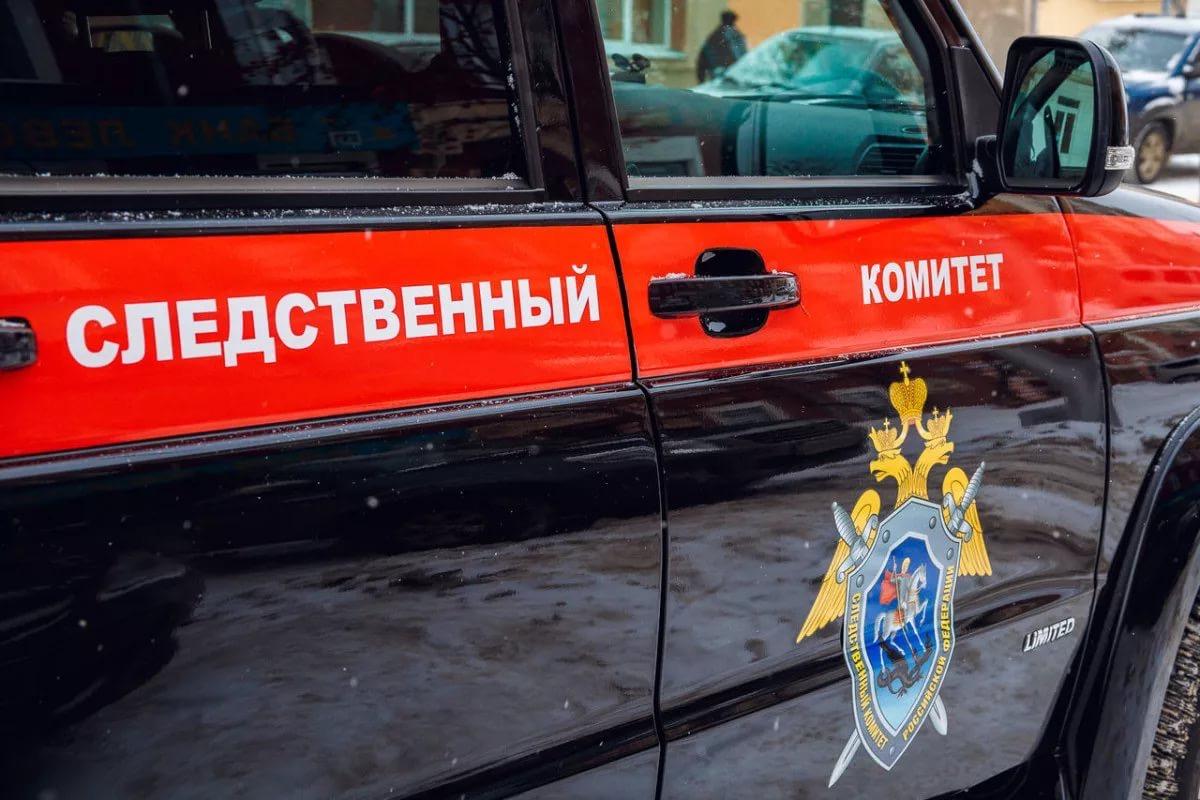 Газзаеву предъявлено обвинение в убийстве Япончика
