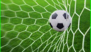 «Алания» проиграла в первом контрольном матче года