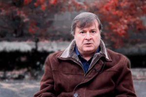 Бывшего прокурора Серверной Осетии заключили под стражу на два месяца
