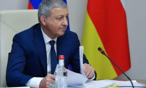 В Северной Осетии стартует программа «Звездный наставник» для одаренных детей