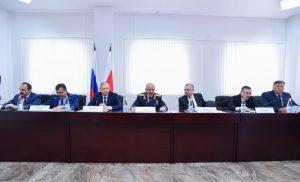 В 2019 году в Северной Осетии было возбуждено более 120 уголовных дел, связанных с коррупцией