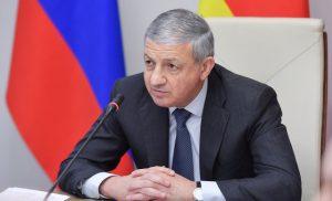 В Северной Осетии разработают комплексную программу подготовки медицинских кадров