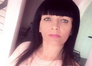 Тело без вести пропавшей Ирины Боженко обнаружили на даче экс-прокурора