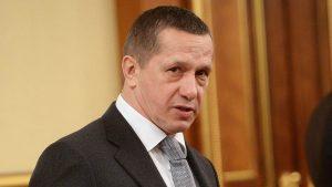 Госпрограмма развития СКФО должна быть пересмотрена – вице-премьер Юрий Трутнев