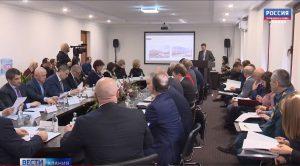 Бизнес-омбудсмен призвал глав районов максимально идти навстречу бизнесу