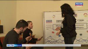 Музыкант в Северной Осетии бесплатно обучает желающих игре на дала-фандыре