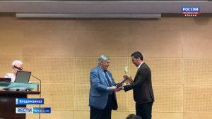 Продукция компании «Деликат» признана лучшей на международной выставке «Продэкспо-2020»