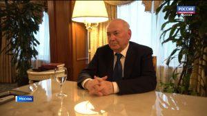Александр Дзасохов: «Российская дипломатия сыграла важнейшую роль в судьбе осетинского народа»