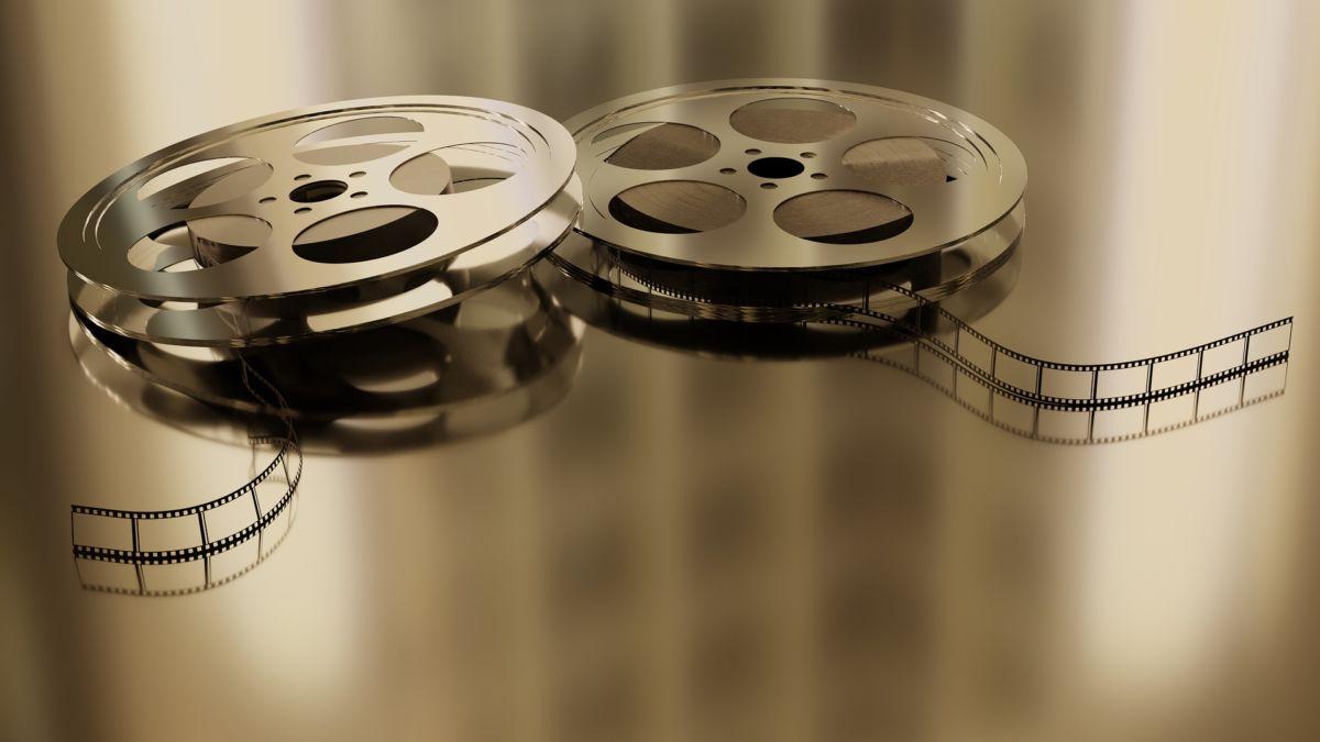 Северо-Кавказскую студию кинохроники во Владикавказе планируют развивать в формате ГЧП
