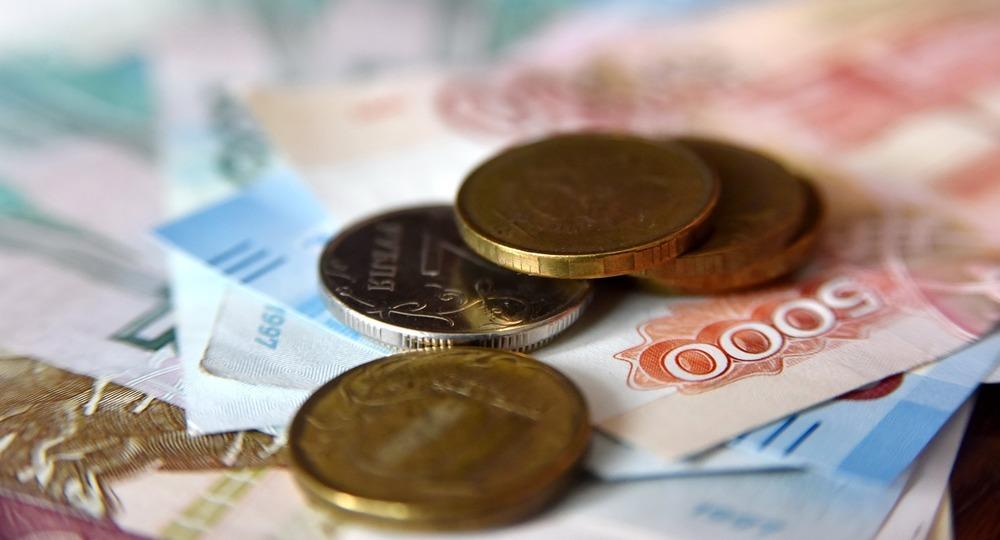Доплаты из федерального и регионального бюджетов в Северной Осетии получат 4 тыс. учителей