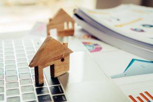 В Северной Осетии в декабре зафиксирована самая низкая средняя ставка по ипотеке за последние два года