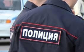 В одном из отелей Владикавказа пресекли деятельность по предоставлению интим-услуг