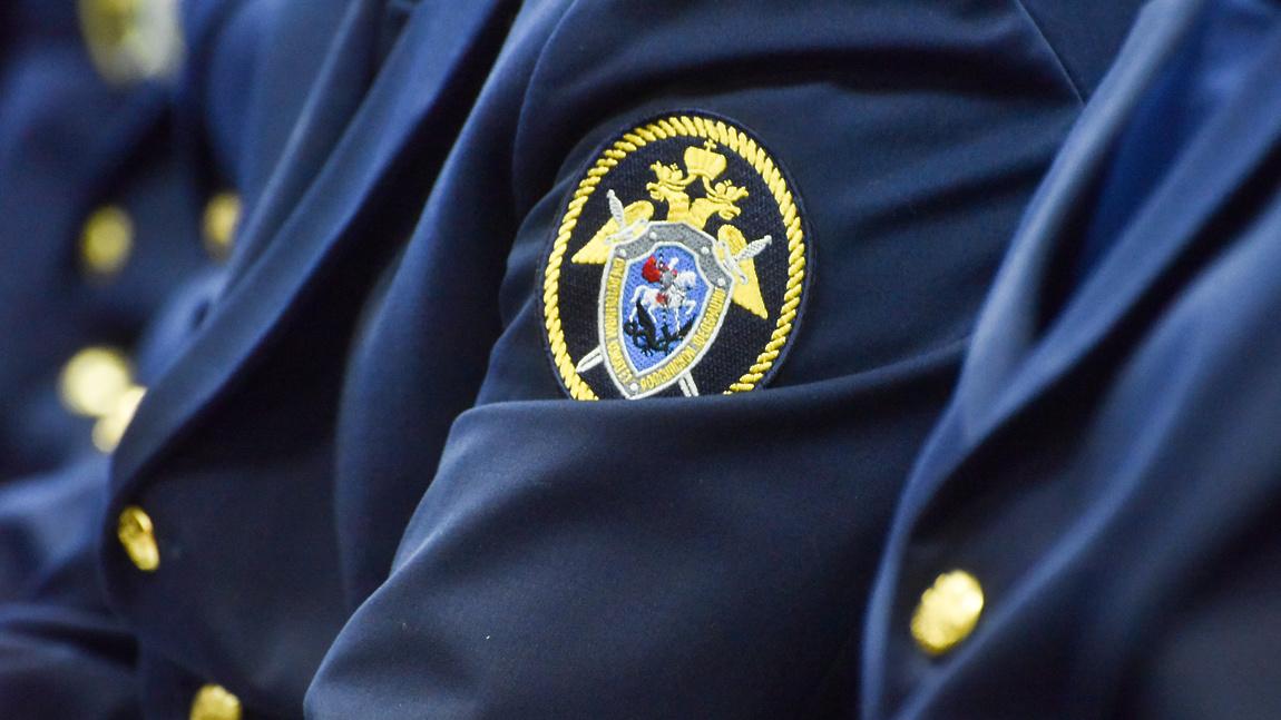 СКР проводит проверку по факту незаконного завладения квартирой блокадницы Александры Левченко