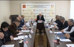 Около 500 семей в Северной Осетии получат новое жилье по программе переселения из ветхих и аварийных домов