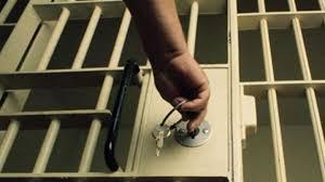 Экс-прокурору Ольге Швецовой продлили срок содержания под стражей